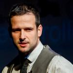 Sergio Bernués