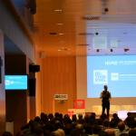 Sergio Bernués Presentación Hoy Es Marketing