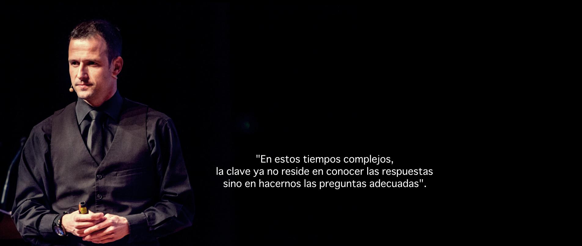 SergioBernues7