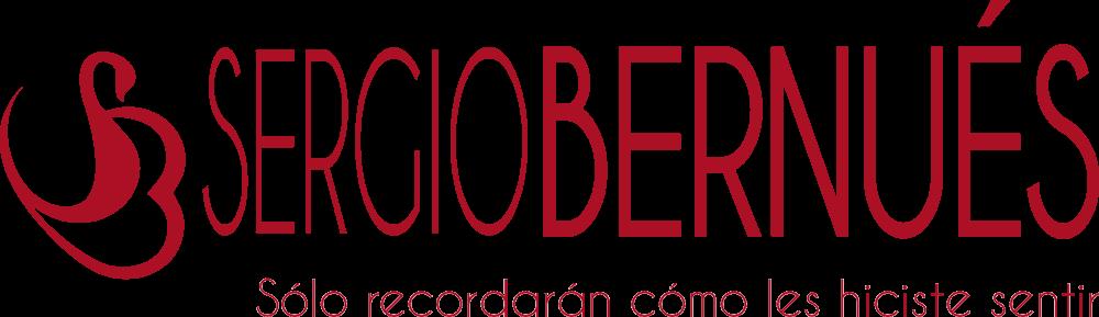 Motivación y Experiencia de Cliente | Sergio Bernués