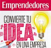 emprendedores1