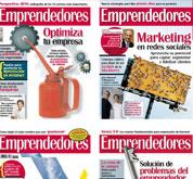 emprendedores2