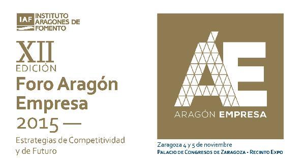 folleto-foro-aragon-empresas-2015-cabecera